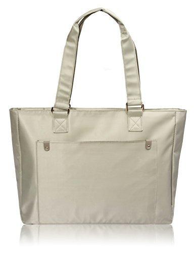 Rolling Laptop Bag Cute - 5