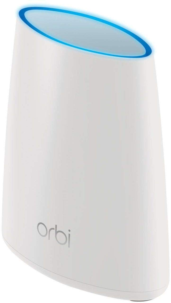 Netgear Orbi Wi-Fi System RBK43 Renewed