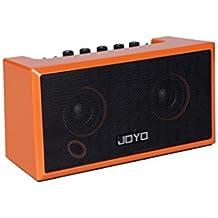 Joyo Top-GT Portable Guitar Amplifier with Bluetooth 4.0