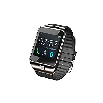 Montre Connectée Smartwatch