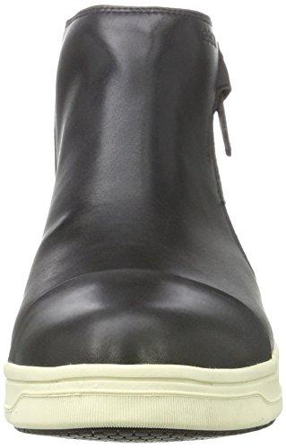 Baskets Adulte Hautes Chaussures J745TA Mixte Geox O4Xq5n6