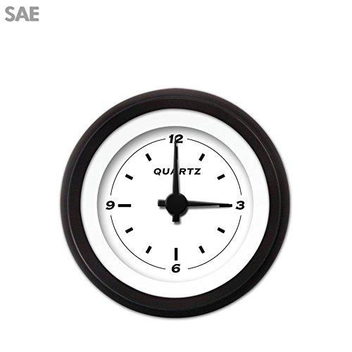 GAR11ZEXOACCC Clock Gauge Aurora Instruments