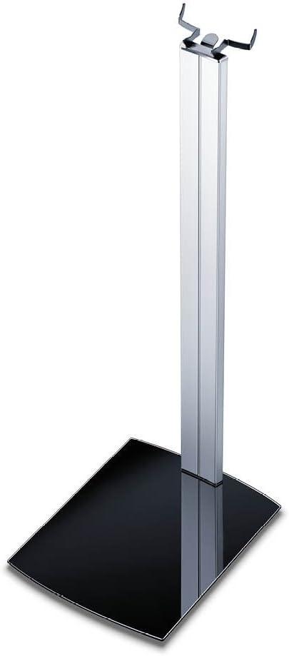 Beurer BF100 - Accesorio para dispositivo médico