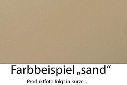 Treppenwinkel 20 x 25 x 800 mm zum schrauben Treppen-Kantenprofil Stufen-Profil Alu-Winkel-Profil Kantenschutzprofil glatt Stufenprofil 5,49/€//m 800 mm gebohrt, bronze