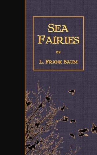 Download The Sea Fairies pdf