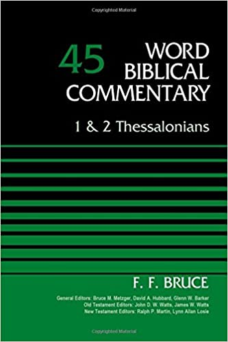 1 2 thessalonians word biblical commentary vol 45.html