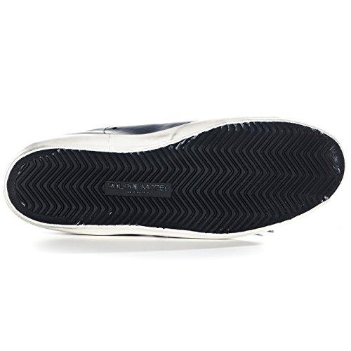 Philippe Model - Zapatillas de Piel para hombre XL18