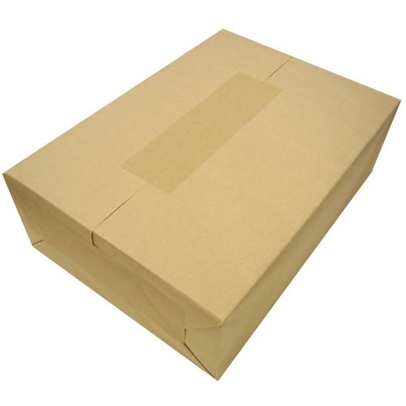 歴史呼吸超高層ビルふじさん企画 上質紙(180kg) A4サイズ 500枚 A4-500-J180