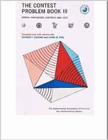 download Inverse Modeling