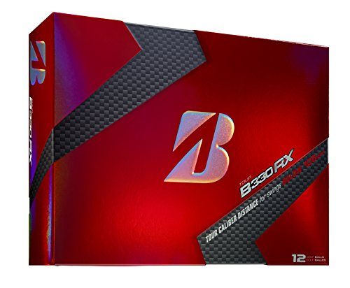 Bridgestone-Tour-B330-RX-2016-Golf-Ball-One-Dozen