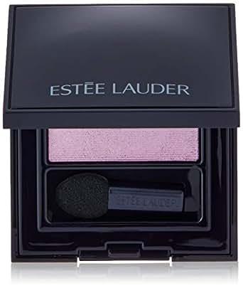 Estee Lauder Pure Color Envy Defining Wet/Dry Eyeshadow, 17 Fearless Petal, 1.8g