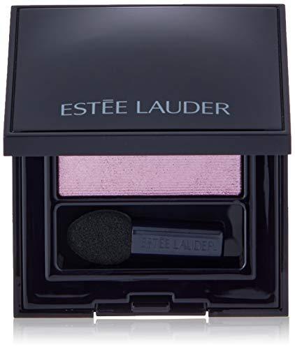 Estee Lauder Pure Color Envy Shadow Single – Pink Sensation