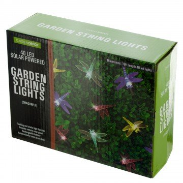Buy Led Lights For Home in US - 1