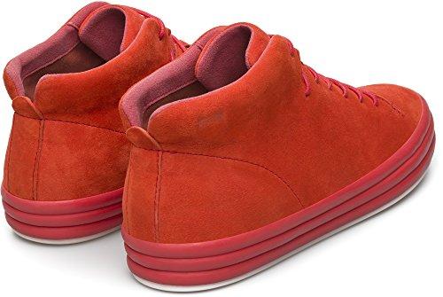 Camper Hoops K400206-002 Sneaker Donna