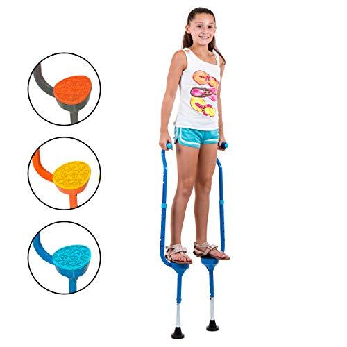 Flybar Maverick Walking Stilts