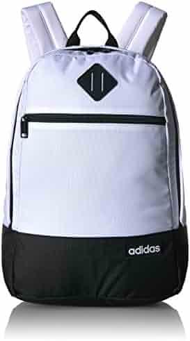 104fc36e34ef Shopping adidas or bago - Backpacks - Luggage   Travel Gear ...