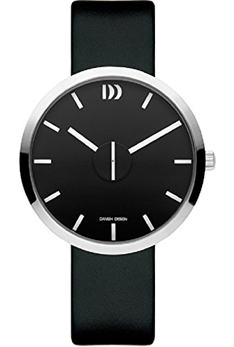 Danish Design Watch Stainless Steel IQ13Q1198