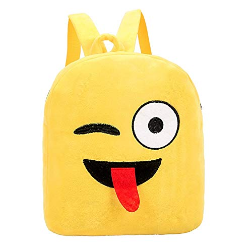 - lmx+3f Bag for Kids Cute School Child Satchel Rucksack Handbag Wallet Childrens Backpack Bag Totes Hat Bag Shell Bag
