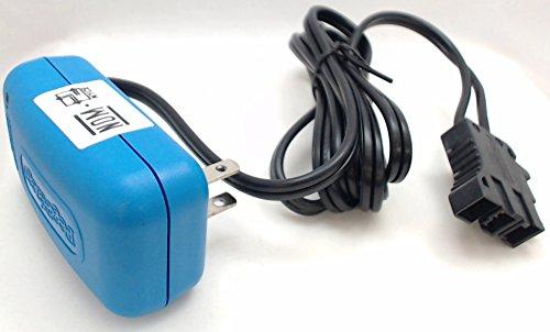 Peg Perego 12 Volt Battery Charger