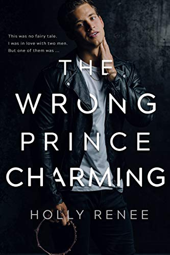 The Wrong Prince Charming