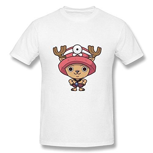 tony tony chopper t shirt - 4