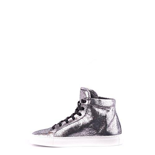 Alte Philippe Philippe Sneakers Sneakers Model Alte Model zTpdWz