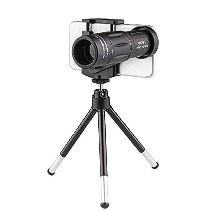 1c89c2721b3bc8 Amazon.com: Best Price 18x Cellphone Lens Mobile Camera Lens ...