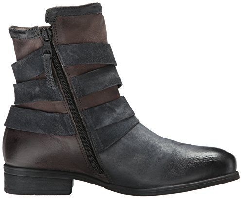 Miz Mooz Womens Savvy Fashion Boot Ardesia