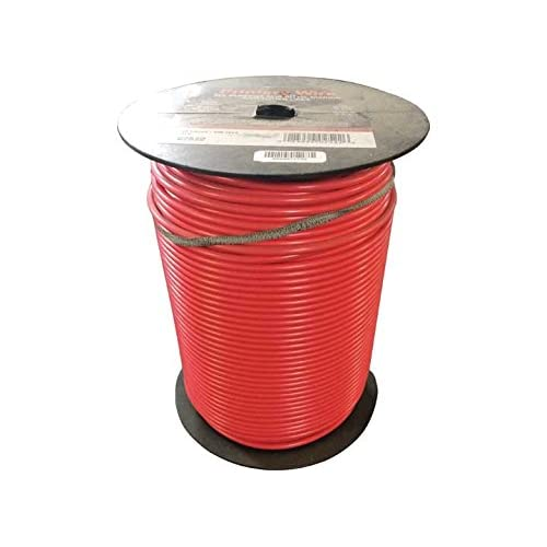Image of Electrical Wire Deka East Penn 02486 Copper Primary Wire