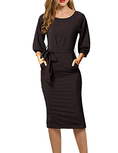 business dress for ladies - 3