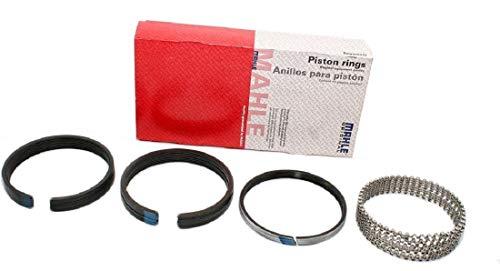 Most Popular Piston Rings