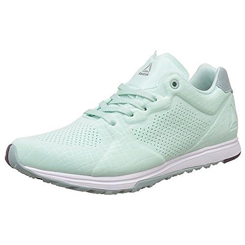 Reebok Bd2270, Chaussures de Sport Femme