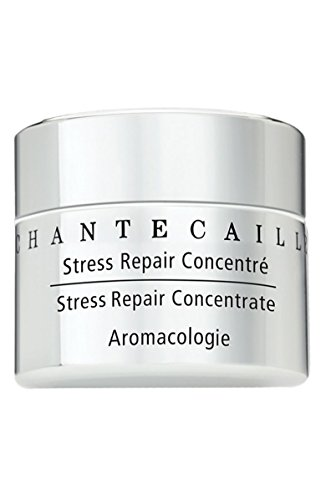 Stress Repair Concentrate for Eyes 0.5 oz. (Stress Concentrate Repair)