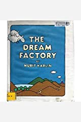 The Dream Factory Hardcover