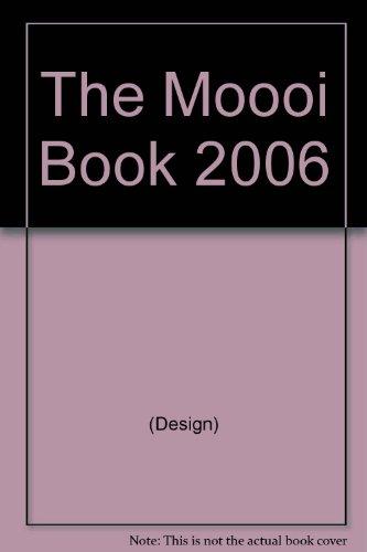 the-moooi-book-2006