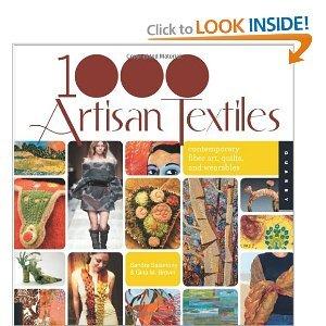 1000 artisan textiles - 3