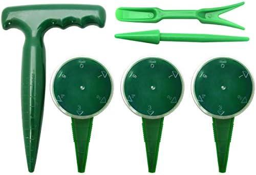 Coolrunner Dispenser Adjustable Traditional Seedlings product image