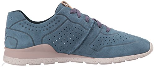 Ugg Womens Tye Fashion Sneaker Deep River