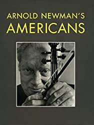 Arnold Newman's America
