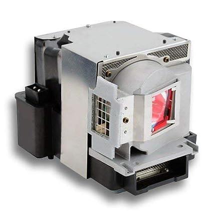 Alda PQ Original, Lámpara de proyector 499B055O10 / VLT-XD221LP ...