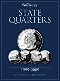 State Quarter 1999-2009: Collector's State Quarter
