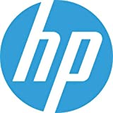 HP CE860A Paper Tray for LaserJet CP5525/5225 Series, 500 Sheet