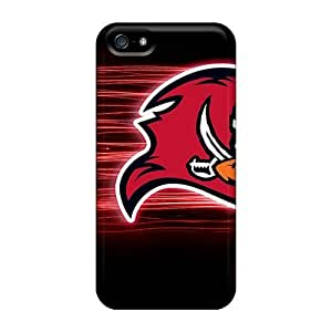 High Quality Sdl1743sPrP Tampa Bay Buccaneers Tpu Case For Iphone 6 plus