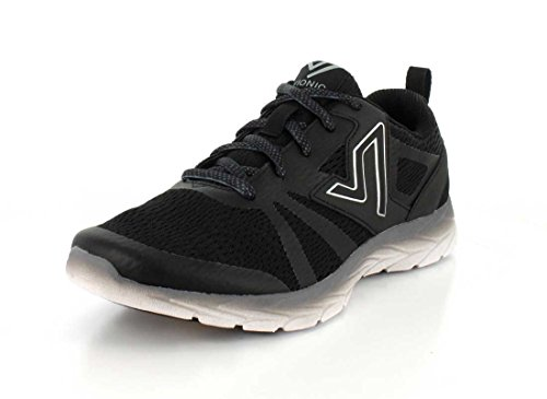 Fitness Shoes Women's Miles Vionic Black wEqnXxH