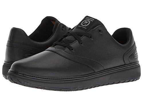 それから修理工メトロポリタン[SKECHERS(スケッチャーズ)] メンズスニーカー?ランニングシューズ?靴 Mohall SR