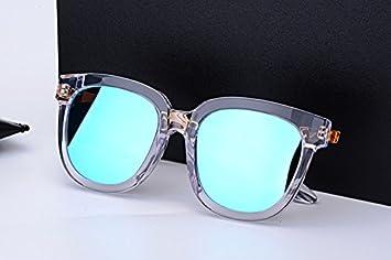 06055a8b97d New Gentle man or Women Monster eyeware V brand Absente sunglasses for Gentle  monster sunglasses -