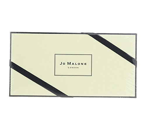 Buy jo malone fragrance for men