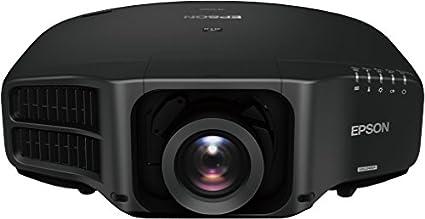 Epson EB-G7900U Video - Proyector (7000 lúmenes ANSI, 3LCD, WUXGA ...