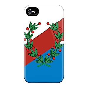 For Apple Iphone 5C Case Cover With Shock Absorbent EkLjili4267vXvkj Case