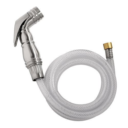 American Standard M953668-2950A Handspray, Satin Nickel ()